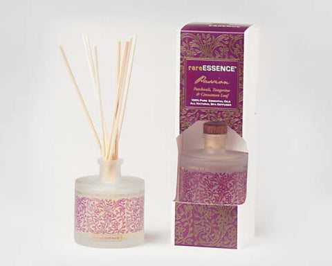 Rare Essence Passion Reed Diffuser