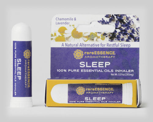Rare Essence Sleep Inhaler