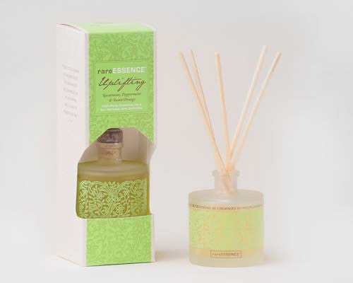 Rare Essence Uplifting Reed Diffuser