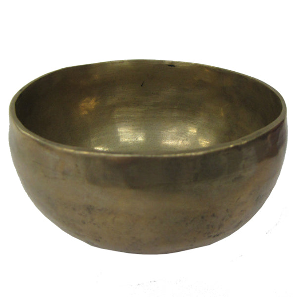 Singing Bowls & Accessories