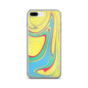 iPhone 8 Case, iPhone 8 Plus Case, iPhone 7 Plus Case, iPhone 7 Case, iPhone 6/6s Case, iPhone 6 Plus/6s Plus Case, iPhone X Case
