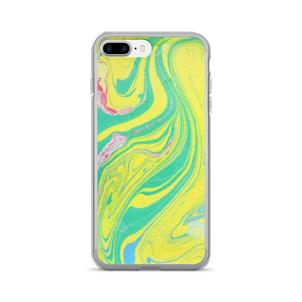 iPhone 7 Plus Case, iPhone 7 Case, iPhone 8 Case, iPhone 8 Plus Case, iPhone 6/6s Case, iPhone 6 Plus/6s Plus Case, iPhone X Case