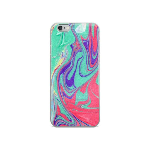 iPhone 7 Case, iPhone 7 Plus Case, iPhone 8 Case, iPhone 8 Plus Case, iPhone 6 Case, iPhone 6s, Phone 6 Plus/6s Plus Case, iPhone X Case