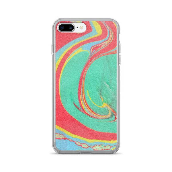 iPhone X Case, iPhone 6s Plus Case, iPhone 6 Plus Case, iPhone 6s Case, iPhone 6 Case, iPhone 7/7 Plus Case, iPhone 8/8 Plus Case