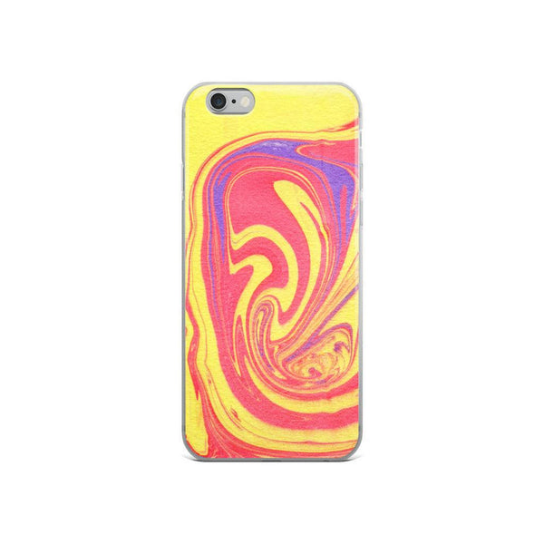 iPhone 6 Plus Case, Abstract iPhone 6s Plus Case, iPhone 6 Case, iPhone 6s Case, iPhone 7/7 Plus Case, iPhone X Case, iPhone Cover