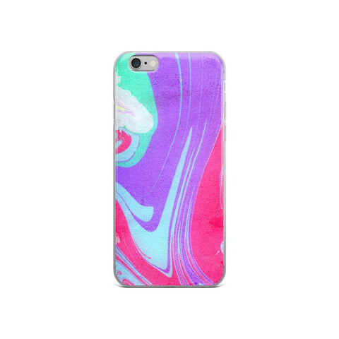 iPhone 6 Case, iPhone 6s Case, iPhone 6 Plus Case, iPhone 6s Plus Case, iPhone 7/7 Plus Case, iPhone 8/8 Plus Case, iPhone X Case