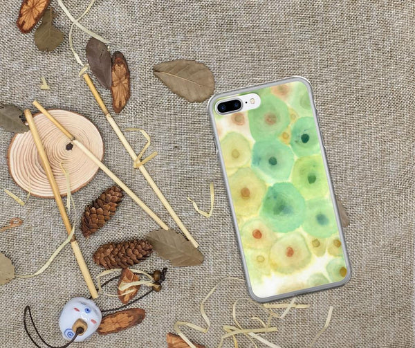 iPhone 7 Case, iPhone 7 Plus Case, iPhone X Case, iPhone 8 Case, iPhone 8 Plus Case, iPhone 6/6s, 6/6s Plus Case, Abstract iPhone Case