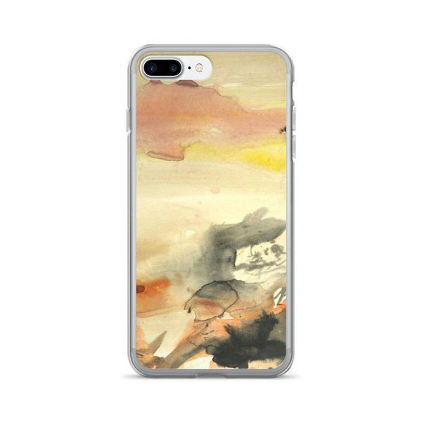 iPhone 8 Case, iPhone X Case, iPhone 8 Plus Case, Abstract iPhone Case, iPhone 7 Case, iPhone 7 Plus Case, iPhone 6/6s, 6/6s Plus Case