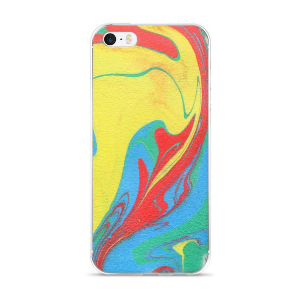 iPhone 6s Case, iPhone 6s Plus Case, iPhone 6 Plus Case, iPhone 6 Case, iPhone 7/7 Plus Case, iPhone 8/8 Plus Case, Abstract iPhone X Case