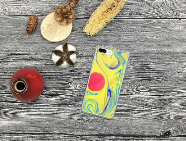 iPhone X Case, iPhone 7 Plus Case, iPhone 7 Case, iPhone 8 Case, iPhone 8 Plus Case, iPhone 6 Case, iPhone 6s Plus Case, iPhone 5 Case