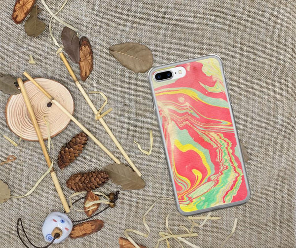 iPhone 8/8 Plus Case, iPhone X Case, iPhone 6 Case, Abstract iPhone 6s Case, iPhone 6 Plus Case, iPhone 6s Plus Case, iPhone 7/7 Plus Case