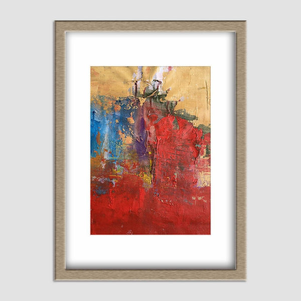 Original Abstract Painting, Abstract Canvas Painting, Painting Abstract, Small Art, Wall Decor, Small Wall Art Painting, Modern Painting