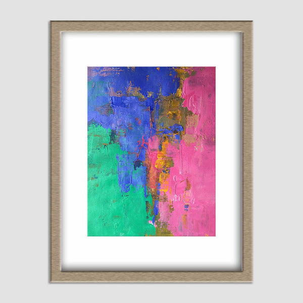 Canvas Wall Art,  Modern Painting,  Abstract Art,  Canvas Painting,  Original Abstract Art,  Living Room Art,  Small Abstract Painting