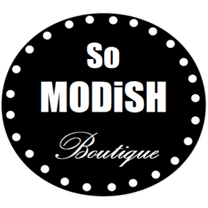 So Modish Boutique