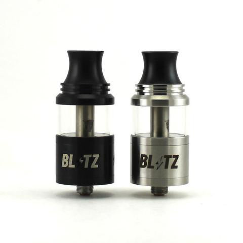 Hannya Post-Less RTA (Original wholesale price: 31.99)