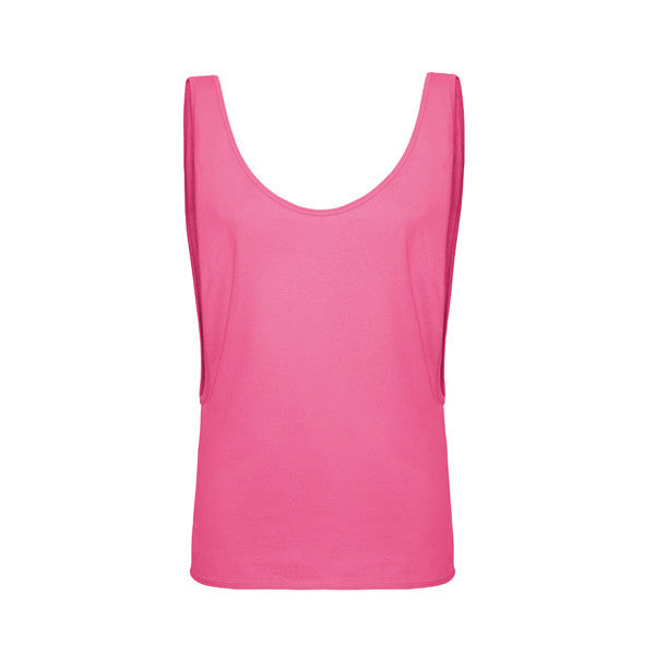 Tank Top Summer Fever /Women BCTWS54
