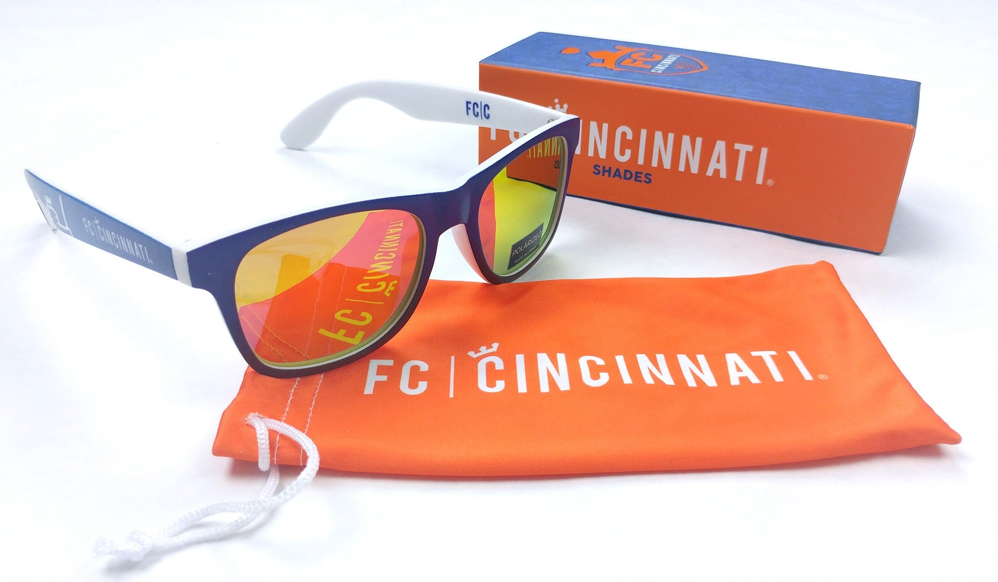 032b5d38451 Stay Fresh in Our FC Cincinnati Sunnies! - Cincy Shirts
