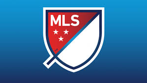 MLS Shield