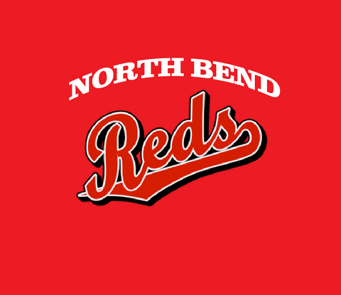 North Bend Reds
