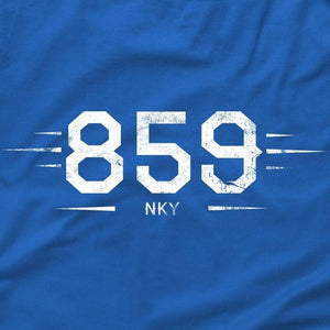 859 NKY - Cincy Shirts