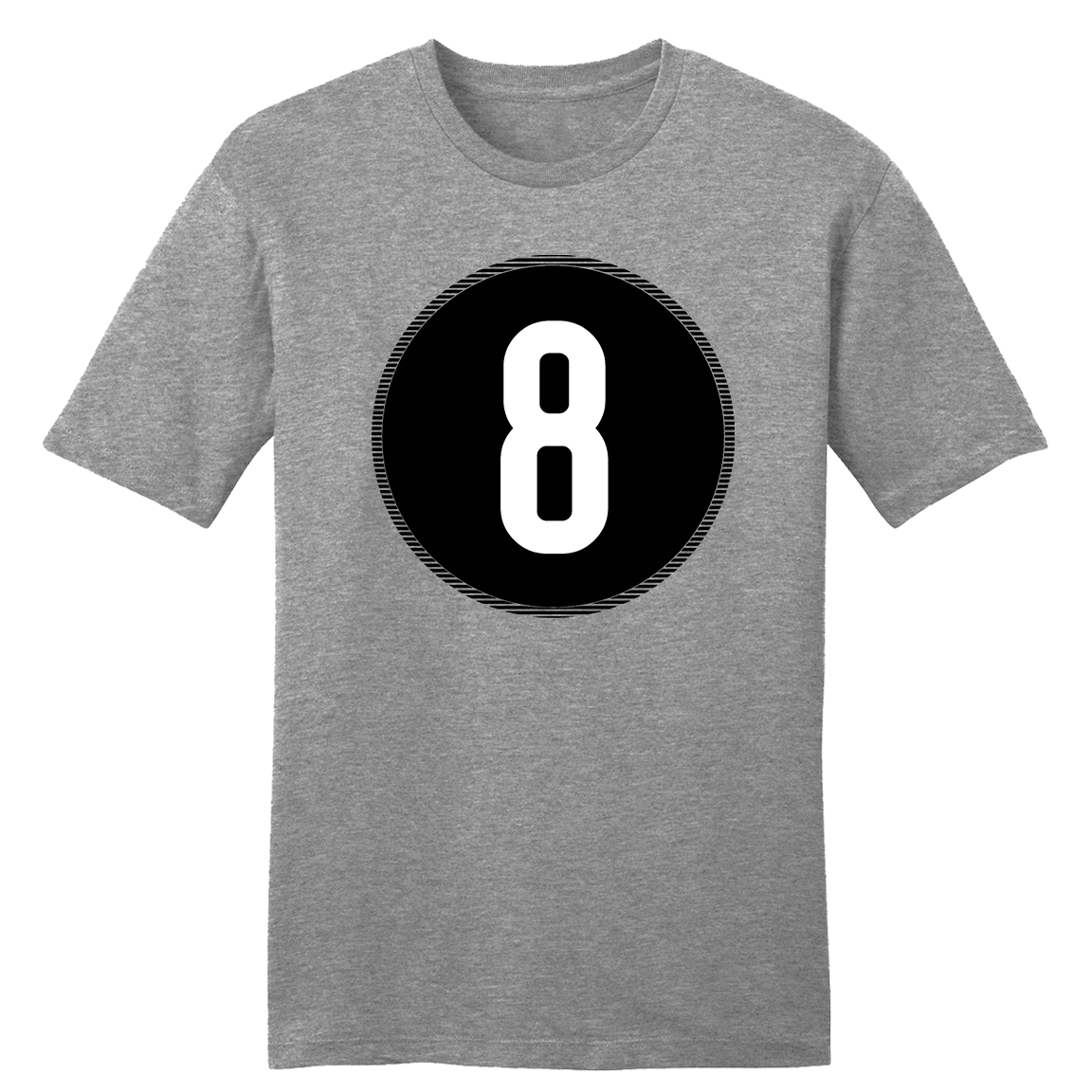 "Joe Morgan ""8"" - Cincy Shirts"
