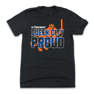 FCC Queen City Proud