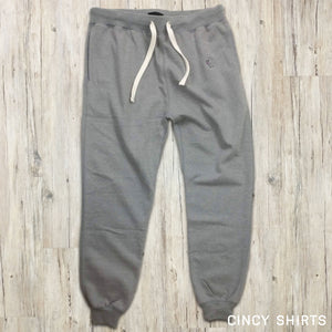 Team Fiona Jogger Sweatpants
