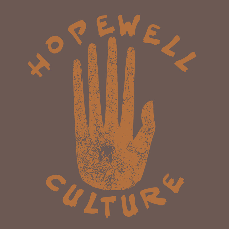 Hopewell Culture - Cincy Shirts