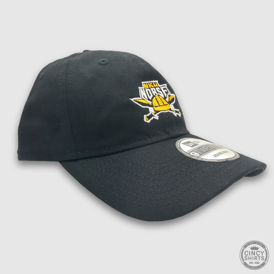 Northern Kentucky University Norse Adjustable Hat - Cincy Shirts