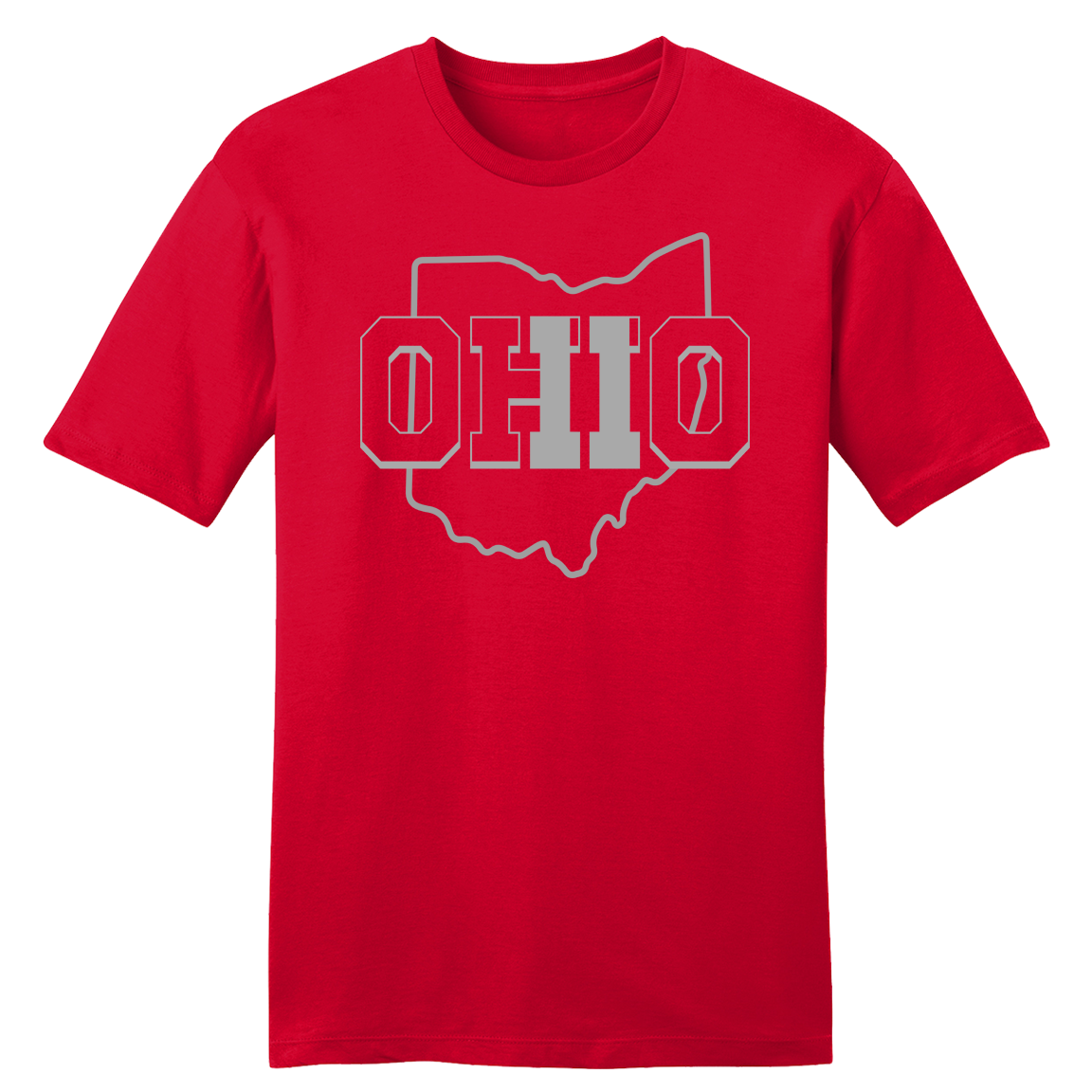 Ohio Eleven - Cincy Shirts