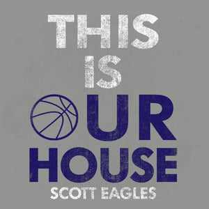 This Is Our House - Youth Sizes