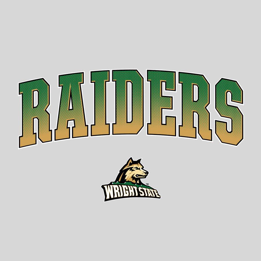 Raiders - Wright State University - Cincy Shirts