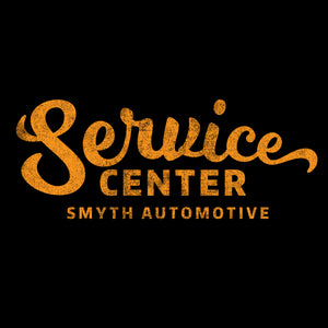 Service Center - Smyth Auto design