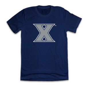 "Xavier ""X"" - Cincy Shirts"
