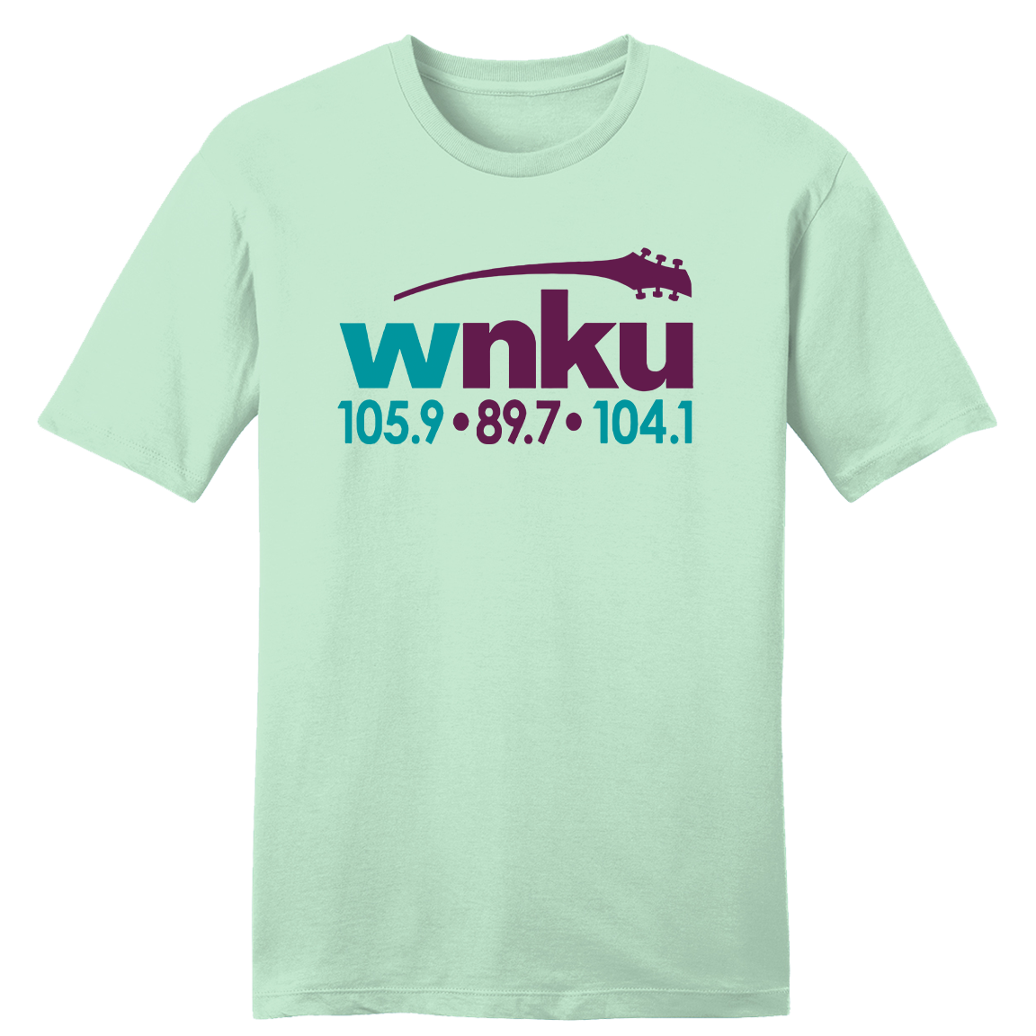 WNKU - Cincy Shirts