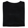 Indelible New York - Classic Crew Neck