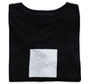 Untranslatable New York - Classic Crew Neck