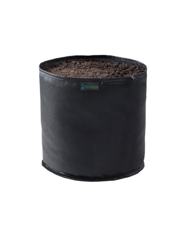 Rain Science Grow Bags- Commercial