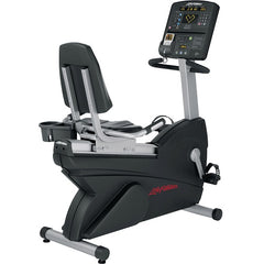 Life Fitness CLSR Integrity Series