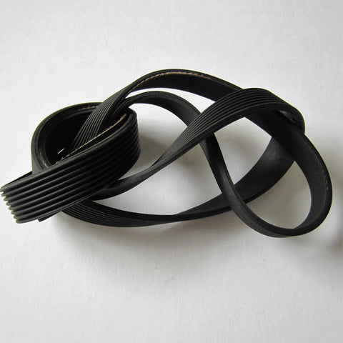 Cybex Treadmill Drive Belt