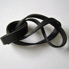 6400 Recumbent Main Drive Belt