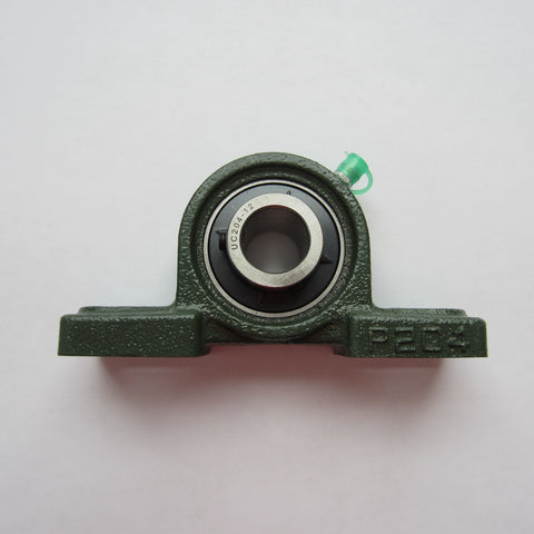 StepMill 7000 PT / SM5 / SM916 / Pillow Block Bearing