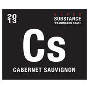 Wines of Substance Jacks Vineyard Cabernet Sauvignon 2013 750 ml