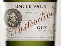 Uncle Val's Restorative Gin 750 ml