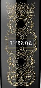 Treana Red 2009 750 ml