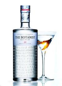 Botanist Islay Dry Gin 750 ml