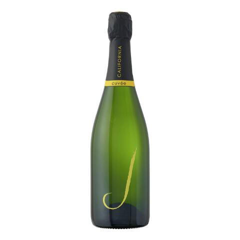 J Vineyards Sparkling Wine 750ml