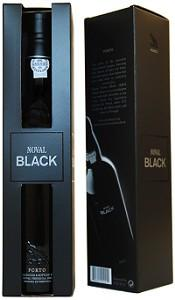 Noval Black Porto NV 750 ML