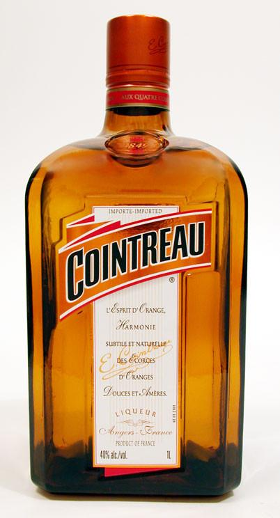 Cointreau 750ml 750 ml