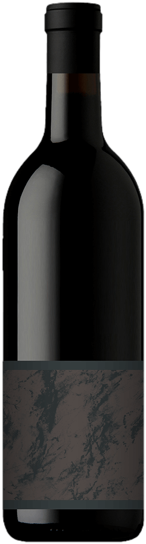 Linne Calodo Outsider Paso Robles Red 2014 750 ml